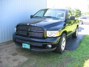 Dodge 2002 Dodge Other